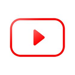 MaLi YouTubeKanal